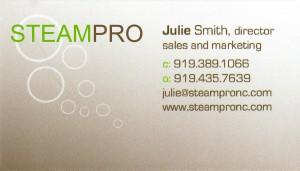 SteamPro