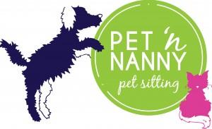 PetnNanny-1