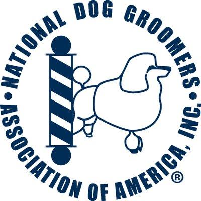 National Dog Groomers